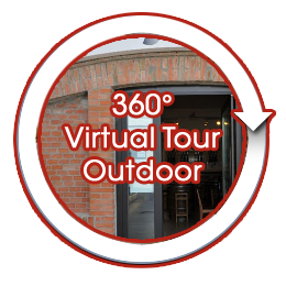 Virtual Tour outdoor